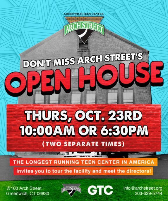 ArchStreet_OpenHouse